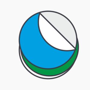 Наклейки круглые, с контурным резом, прямоугольные, срочно