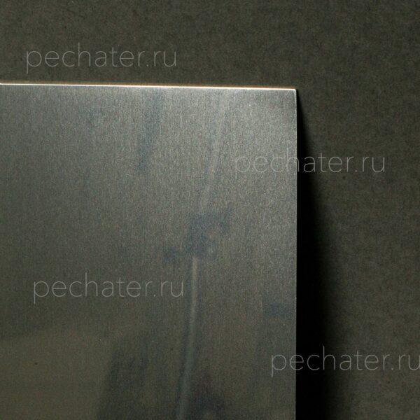 Табличка из металла срочно, для офиса, кабинета, Москва, красивая и блестит серебром как слеза младенца