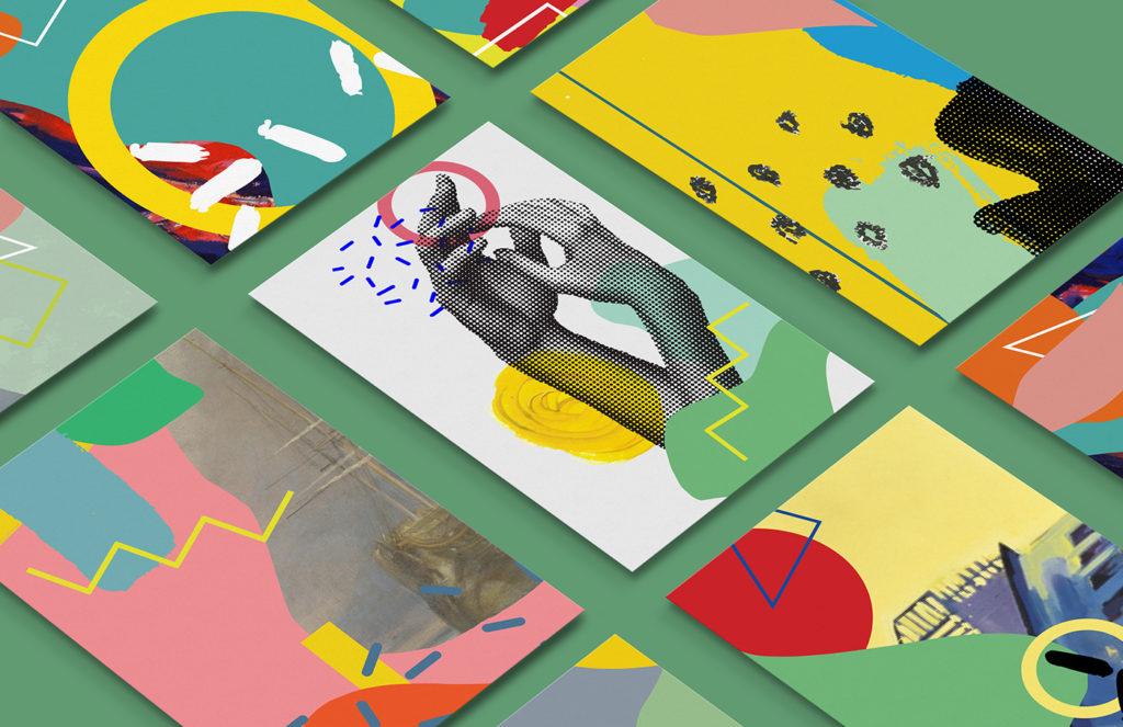 СРОЧНАЯ ПОЛИГРАФИЯ В МОСКВЕ, визитки, фото на документы, листовки, печати и штампы по оттиску