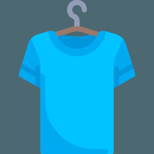 Печать на футболках, термонаклейки