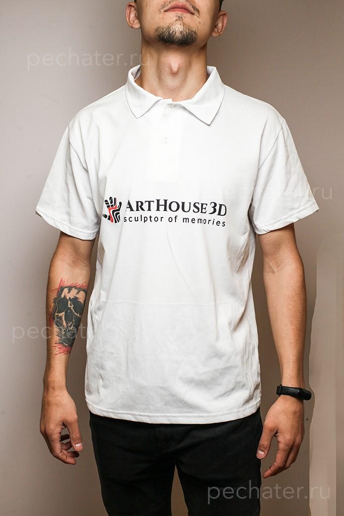 мужчина, одетый фото на футболках москва адреса этой