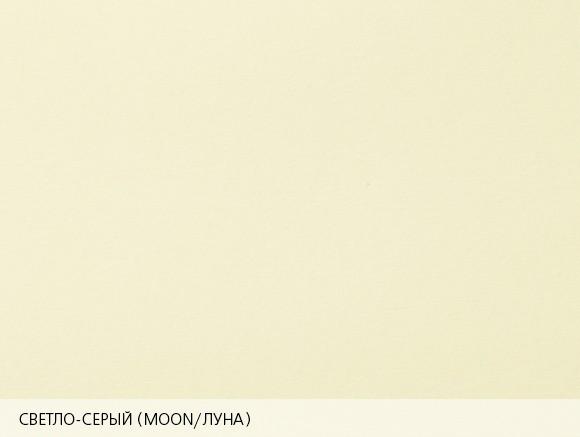 Эко бумага заказать визитки Москва