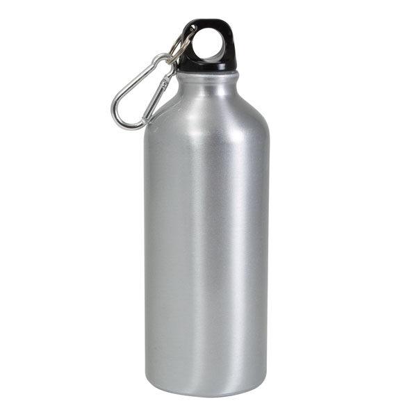 Бутылка для воды купить в москве, бутылка для спорта, бутылка с логотипом, печать лого на бутылке, металлическая бутылка купить в москве