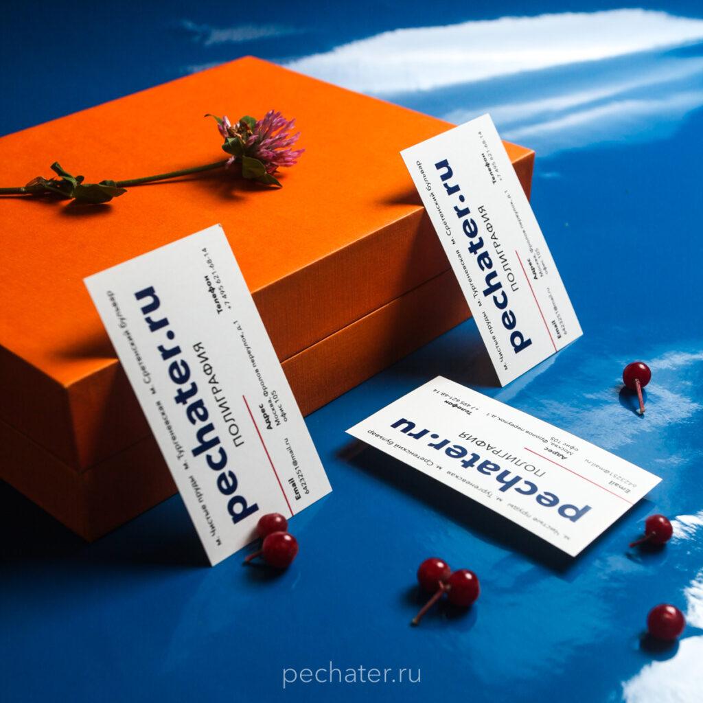 бизнес сувениры в москве